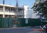 Bán căn hộ 1 phòng ngủ ở tòa CT4 - VCN Phước Hải Nha Trang, trả trước 487 triệu