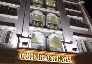Bán gấp khách sạn 3* 16,5x60m Dương Đông, Phú Quốc