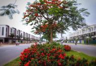 🔥 HOT🔥Cơ hội có 1-0-2 Bán đất tặng nhà 3 tầng mới xây, sát Ninh Hiệp Hà Nội, LH: 0977786226