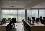 Cho thuê mặt bằng làm văn phòng : 273-275, Đường 9A  Khu dân cư Trung Sơn   - Quận 8 – TP Hồ Chí