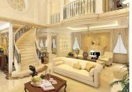 Bán Gấp biệt thự 4 tầng Phan Đình Giót,Thanh Xuân, 90m2 giá 5,6 tỷ