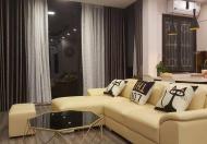 Bán nhà mặt phố Hàn Thuyên, Hai Bà Trưng, 100m, 5 tầng, mt 5.6m, giá 25 tỷ, 0963911687