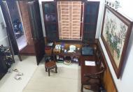 Bán nhà phố Ngô Thì Nhậm, Hà Đông 40m2x6T giá chỉ 4,55 tỷ