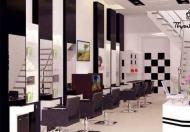 Cần bán nhà phố Phan Văn Trường, quận Cầu Giấy kinh doanh cực đỉnh: 0344262882