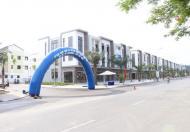Dự án Belhomes Vsip bàn giao nhà tháng 6 đang hot nhất hiện nay ngay Từ Sơn Băc Ninh chỉ với giá 2 tỷ