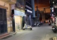 Có 1 không có 2, Chính Chủ bán nhà mặt phố Đông Các, kinh doanh, ô tô đỗ LH: 0856363111