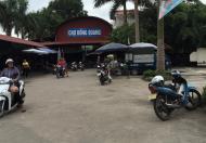 Bán Đất Nền Sau Đông Á Plaza, Thành Phố Thái Nguyên, Tỉnh Thái Nguyên.