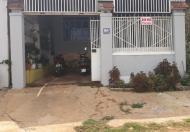 Bán nhà và đất tại Phù Đổng, Thành phố Pleiku, Gia Lai