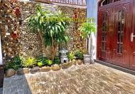 Bán căn Biệt Thự hẻm 1092 Hùynh Tấn Phát Tân Phú Quận 7