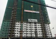 Bán căn chung cư Hoàng Huy Đổng Quốc Bình