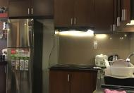 Cần bán gấp căn hộ cao cấp Giai Việt - Chánh Hưng Quận 8, DT: 78 m2, 2.200.000.000 đ