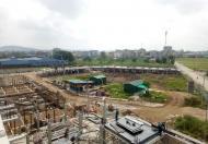 Cơ hội đầu tư vàng tiềm năng sinh lời cao nhất bắc tại Từ Sơn Bắc Ninh