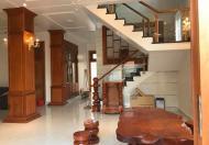 Bán Căn Biệt Thự Vườn Mặt Tiền 472m2/ 28,5 tỷ. Đường Chu Văn An, Phường Hiệp Phú , Quận 9