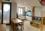 Cho thuê căn hộ full nội thất đường Phan Tứ- Ngũ Hành Sơn- Đà Nẵng. Liên hệ My để được tư vấn.