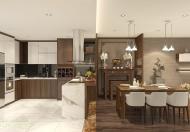 Chính chủ bán cắt lỗ căn hộ 3PN, 2WC chung cư Golden West số 2 Lê Văn Thiêm, giá 3.3 tỷ: 0989387298