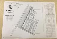 Chỉ từ 34tr/m2 cho mảnh đất đấu giá xã Mai Lâm-Đông Anh