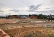 Bán đất nền Lào Cai