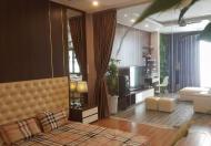 Quá đẹp bán gấp khách sạn 5* chỉ hơn 10 tỷ mặt Phố Đặng Xuân Bảng Linh Đàm.