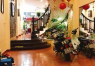 Bán nhà rẻ đẹp Khương Trung, Thanh Xuân, 41m2x5T, giá 2.95 tỷ