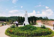 Chỉ 105 tr sở hữu lô đôi 16m2 tại Hương An viên Huế chiếc khấu 11%