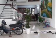 Bán nhà phố Đê la Thành, Xã Đàn, quận Đống Đa, dt 45m, 5T, NHÀ ĐẸP, 4.65 tỷ.