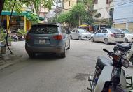 Bán nhà Trường Chinh 45m*5T Kinh Doanh VP ô tô tránh 6.2 tỉ.