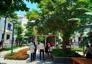 Bán biệt thự vườn Pandora, khu dân cư đáng sống nhất quận Thanh Xuân - 0936868983