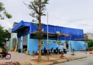 Cho thuê kho  P. Thạnh Mỹ Lợi, Quận 2, Tp. Hồ Chí Minh