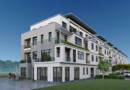 Mở bán nhà phố thương mại Shophouse,Biệt thự song lập,đơn lập,giá 44tr/m2 LH:0359616393