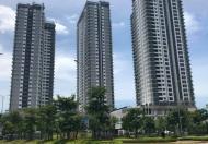 Tại sao nên mua chung cư The Zen Residence tại khu đô thị Gamuda