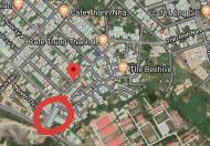 Đất đẹp mặt tiền trung tâm khu đô thị Phước Lý. Giá đầu tư.