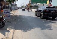 Cần Ra Nhanh Lô Đất Đẹp Xã Bình Chánh- Huyện Bình Chánh- TP HCM
