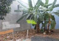 Bán lô đất HXH đường 182, Tăng Nhơn Phú A, 7x10m, (71m2), 3,5 tỷ