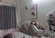 Nhà hiếm, HXH 6m, Nguyễn Đình Chiểu Q3, 3.5x10m, 3 tấm, tặng nội thất,6.5tỷ
