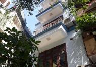 Bán nhà đẹp Hào Nam, Đống Đa, 72mx7 tầng, 11.9 tỷ.Gara ô tô – Thang Máy- Văn Phòng. LH: 0988822414