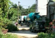 Bán đất thổ cư tại xóm 4 thôn Thái Bình, Xã Mai Lâm, Đông Anh, Hà Nội