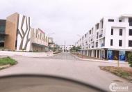 Bán nhà Khu trung tâm Việt Trì