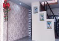 🏪🏪🏪 Nhà lầu nhỏ ngay Chợ Cả Đài - đường Mạc Đỉnh Chi, P.An Cư, Ninh Kiều, TPCT.