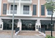 *Cần Bán Nhà Thô 1 Trệt 2 Lầu Khu Đô Thị Phú Cường ( Phú Gia).