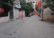 100m2, mặt tiền 6m, xây tòa nhà, văn phòng…kinh doanh ô tô tránh quận Thanh Xuân, Đống Đa, nhỉnh 9 tỷ.