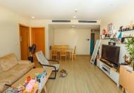 Cần bán căn hộ chung cư 2 phòng ngủ - 88 Láng Hạ, Đống Đa, Hà Nội