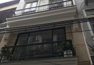 Phân lô VIP ngoại giao đoàn phố Vạn Bảo 45m2 x 8T mới , thang máy , garaoto , giá 13,9 tỷ