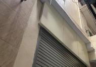 Cần bán nhà đẹp nguyễn cao Phạm Đình Hổ gần phố cổ hơn 40m2 giá 4tỷ