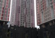 Cho thuê căn hộ chung cư Usilk City, Tố Hữu, 80m2, đồ cơ bản, giá 7. 5 triệu