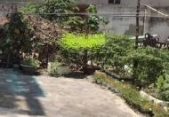 Bán lô đất hẻm 175 đường Số 2, Tăng Nhơn Phú B, (sát đường Số 2), 4.1 x13.5 (55m2), 3 tỷ 05