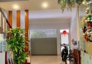 Hiếm! Bán nhà phố Nguyễn Xiển 45m2x5T giá: 3.3 tỷ. LH: 0967863126.