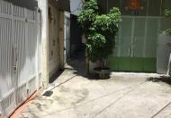 Bán nhà 25/3 Phó Đức Chính, Phường Nguyễn Thái Bình,  Quận 1