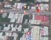 Cho thuê nhà nguyên căn 02 mặt tiền tại Số 72 Hà Huy Giáp, P. An Hòa, Tp. Rạch Giá, Kiên Giang
