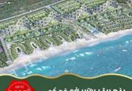 Đầu Tư Giai Đoạn Đầu Thanh Long Bay Căn Hộ Biển và Nhà Phố Biển Sở Hữu Lâu Dài