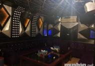 Nhượng quán karaoke tại số 104 ngõ 154 Ngọc Lâm, quận Long Biên